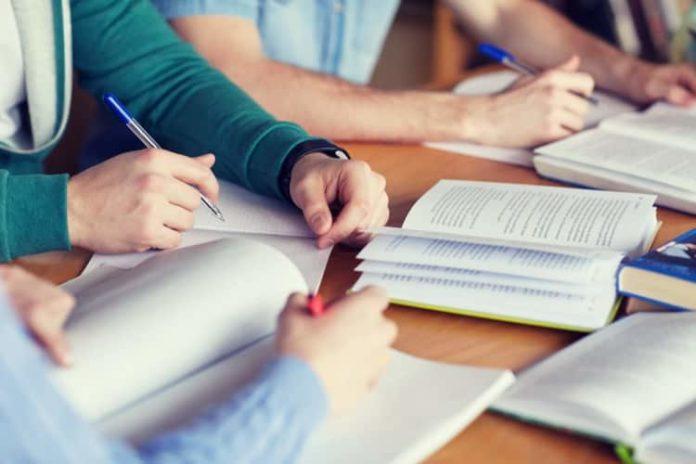 Seminararbeit schreiben – Anleitung und Tipps