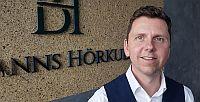 Hören macht schön - Hör-Profi aus Rothenburg: Wer gut hört, kann sein Leben viel mehr geniessen