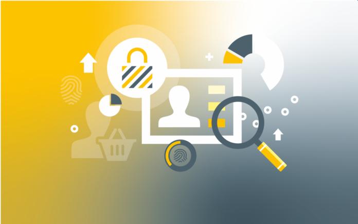 Identitätsdiebstahl: Wie Unternehmen sich mit KI schützen können
