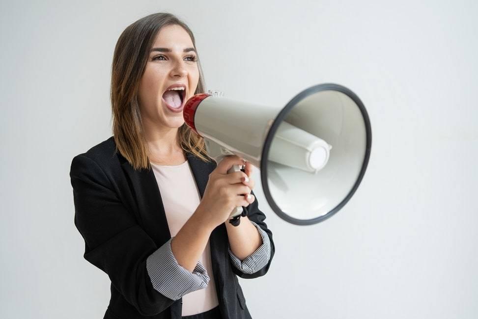Kostenloser Presseportal -kostenlos Pressemitteilung & Pressemeldung einstellen