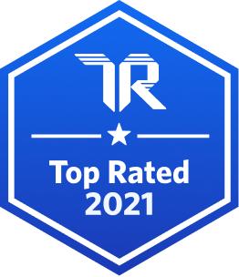 407067
