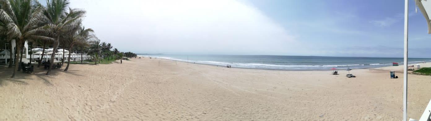BeachBreit16zu9