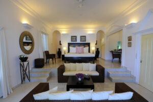 Cony Superior Suite 300x199 - Warum Gambia und das Coco Ocean Resort & Spa im Winter 2021/22 meine Reiseempfehlung Nummer 1 sind?