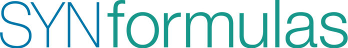 SYNformulas Logo