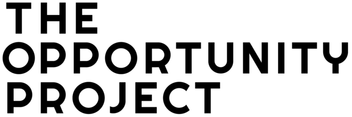 TOP Logo Dreizeiler schwarz