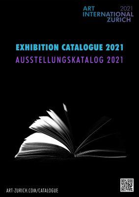 artzurich catalogue banner1 a3connect