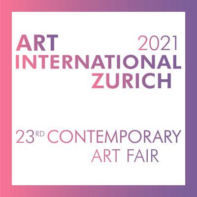 artzurich logo quad3 3000