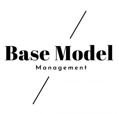 basemodelsmanagement