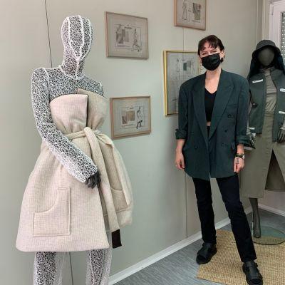 fashion design institut 2
