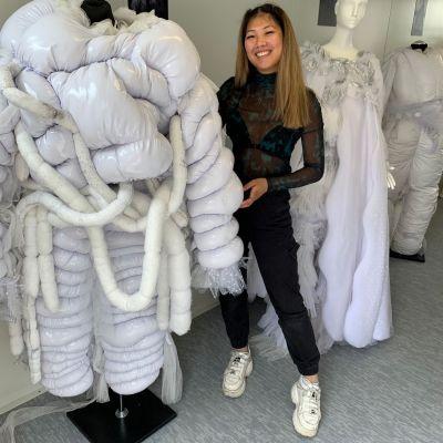 fashion design institut 3