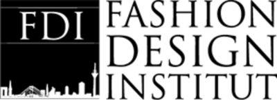 fashion design institut 4