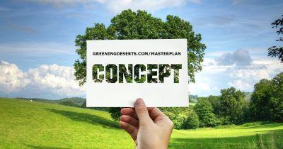 greeningdesertsmasterplan