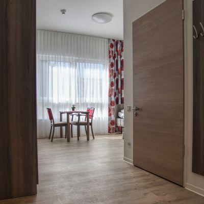 haus muhlengrund bewohnerzimmer 4
