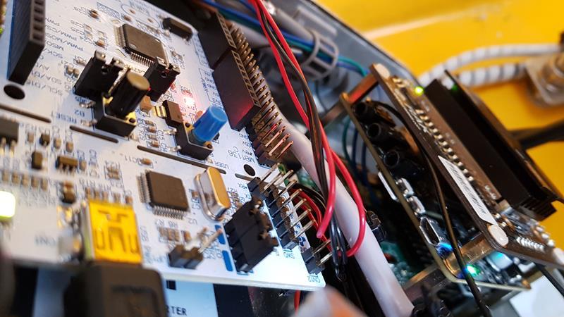 Impaqt DAS and SIM - IP.jpg