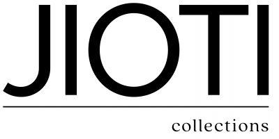 jiotilogocollections