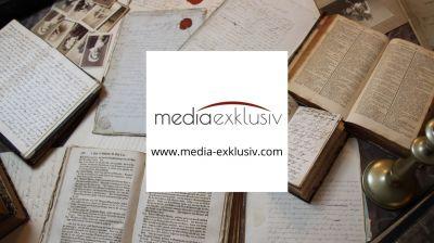 media exklusiv gmbh erfahrungen