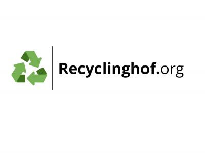 recyclinghof org