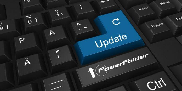 update 4223736 1000 mit Logo 1