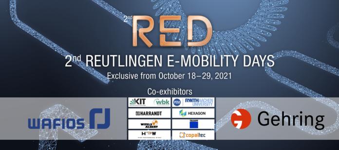 RED E mobility2021 1