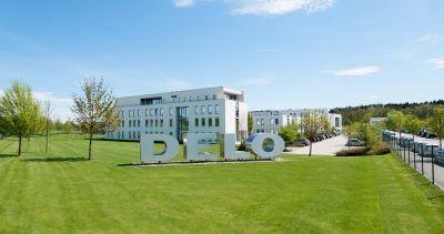 delobuilding01