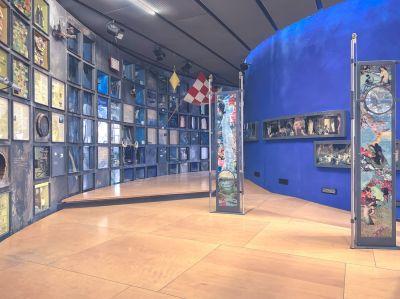 gallery am mythischen fels 24