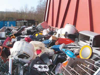 lcpressebildrecyclinghof 1