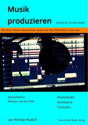 musik produzieren cover 2020 2