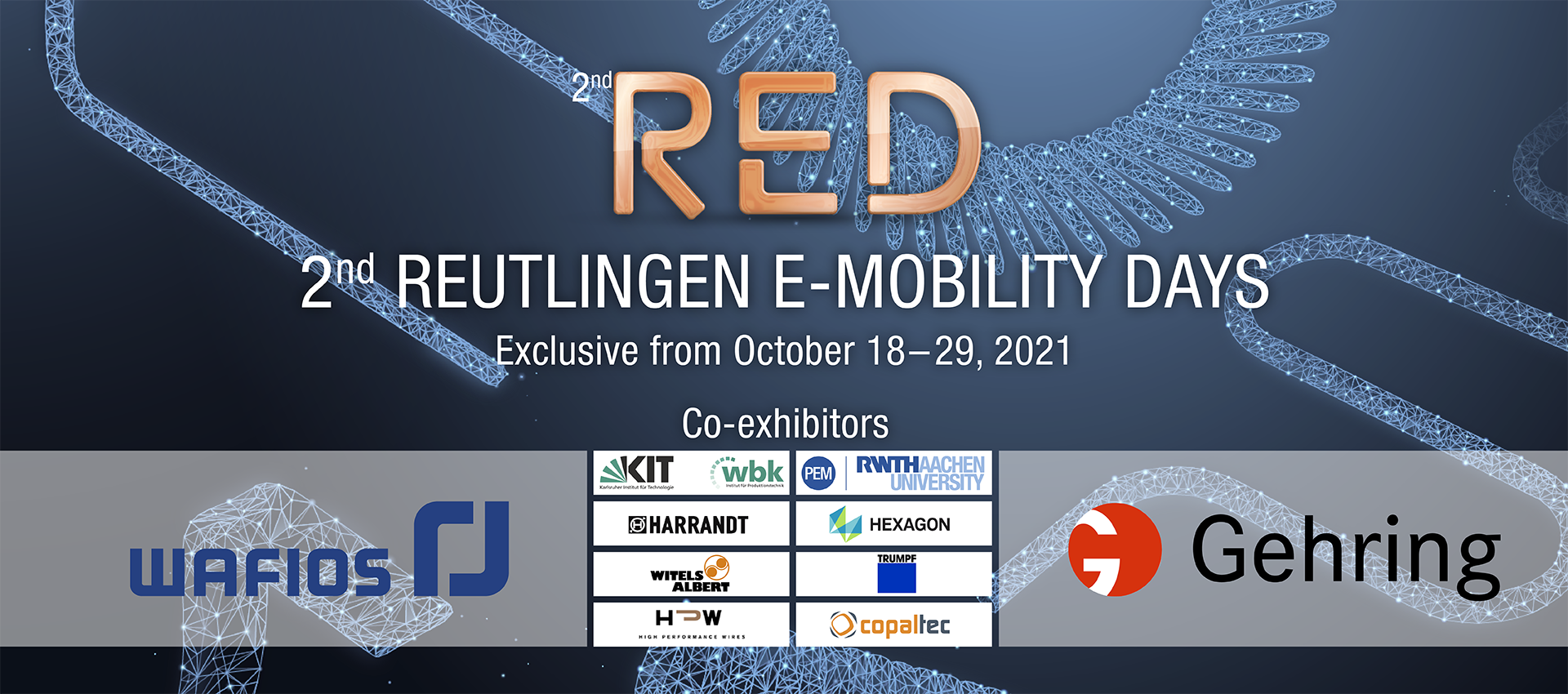 RED_E-mobility2021.png