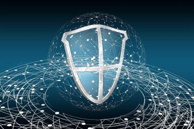 security gcdb1621581920