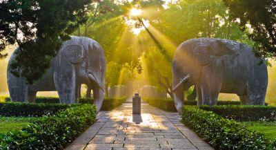 shixiang street copyright nanjing tourismconnektar